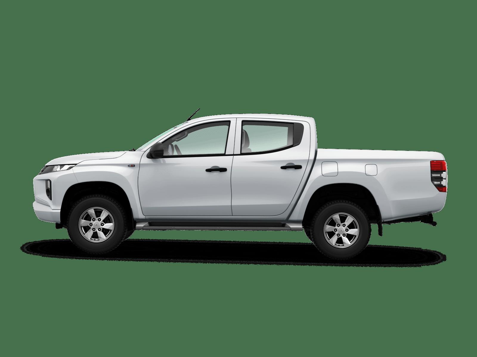 2020 Mitsubishi L200 Release Date and Concept